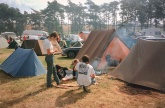 Camping-with-LJ-and-Bonzo