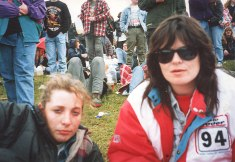 Me-And-Deb-At-Donnington-rs