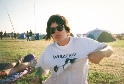 Whiz-Kid-rs