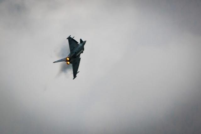 Eurofighter-2