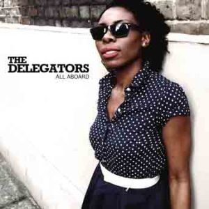 The Delegators