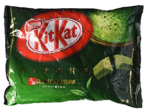 Green-Tea-Kit-Kat