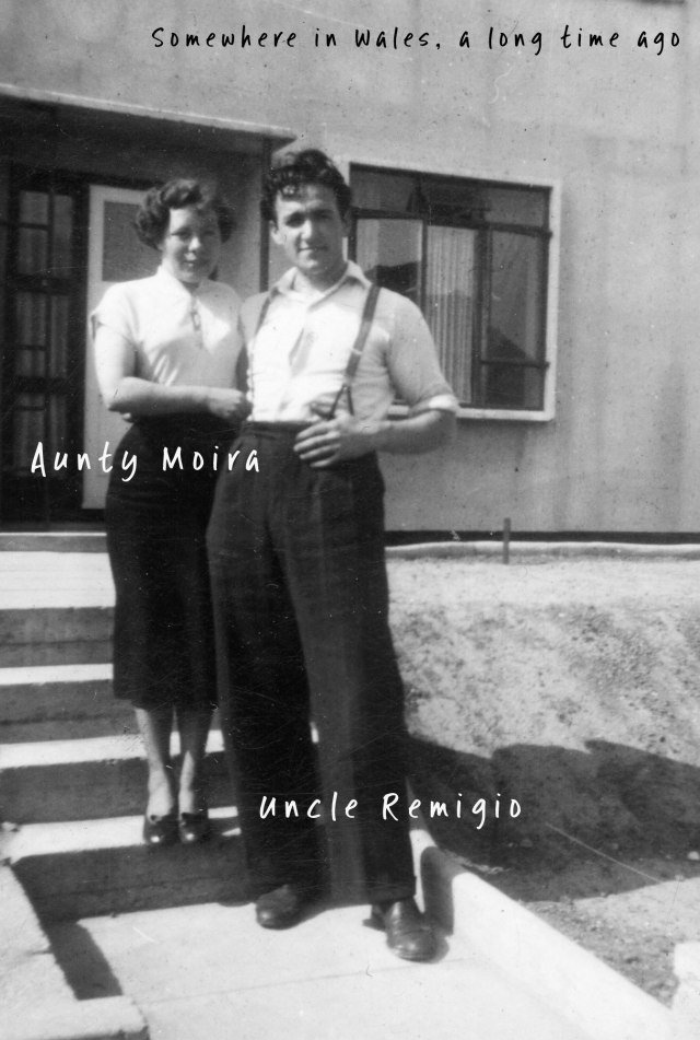 Remigio-And-Moira-For-Web