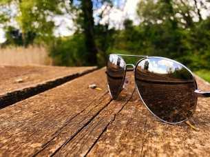 Sunglasses-holiday