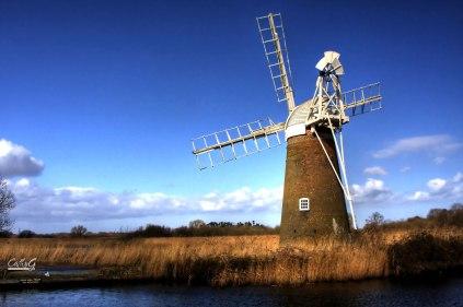 Broads-Windmill-1