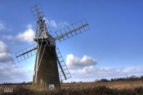 Broads-Windmill-2