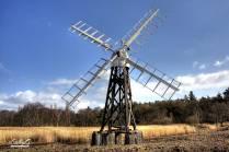 Broads-Windmill-3