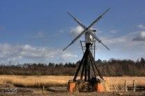 Broads-Windmill-4