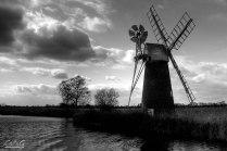 Broads-Windmill-5