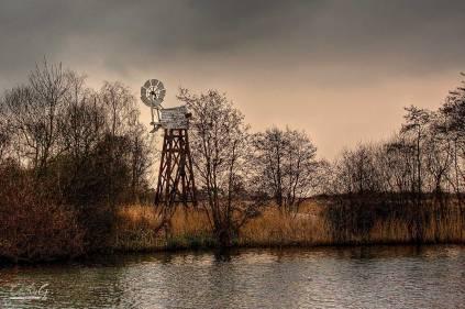Broads-Windmill-6